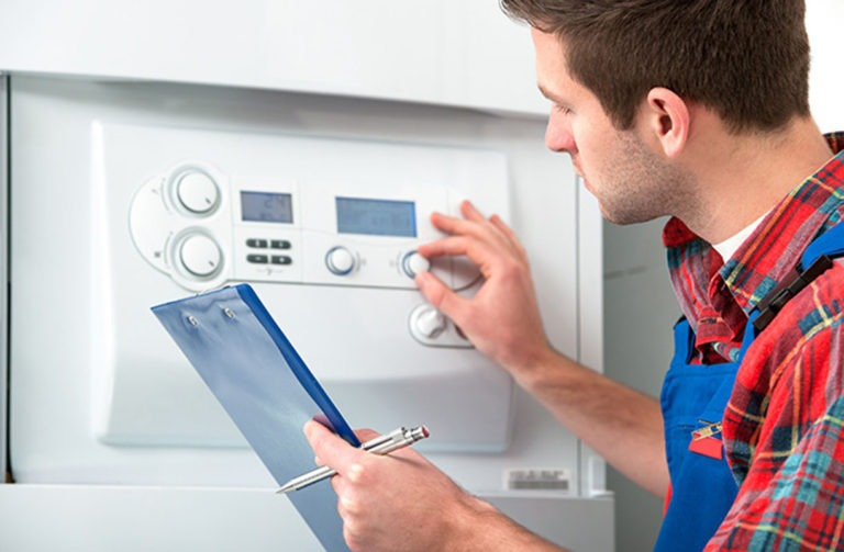 The New Similarity Between Gas Safety Checks and MOT Certificate