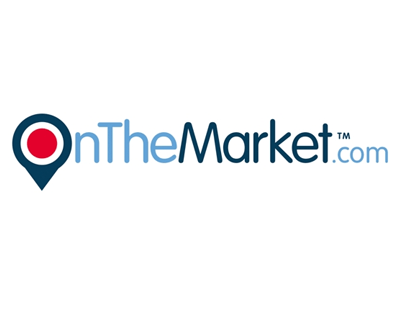 Almost half of agency branches have listing agreements with OnTheMarket