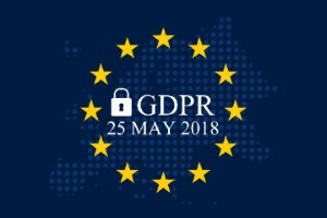How GDPR will affect landlords and agents
