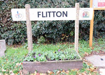 Flitton
